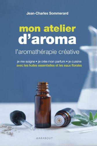 """<a href=""""/node/140061"""">Mon atelier d'aromathérapie</a>"""