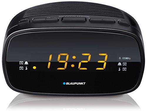 blaupunkt-clr-80-bk-uhrenradio-mit-wecker-pll-fm-lautsprecher-2-weckzeiten-snooze-nap-und-sleep-time