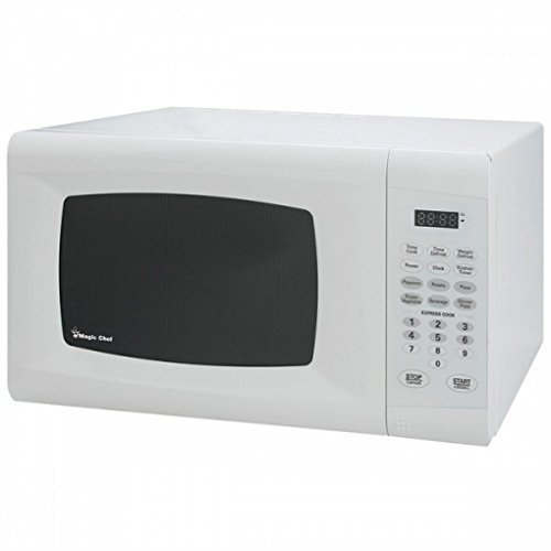 magic-chef-white-09-cu-ft-900-watt-microwave-with-digital-touch-mcm990w-by-magic-chef