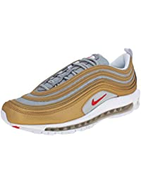 purchase cheap ceb7d d7dda Nike Air Max 97 SSL Uomo Running Trainers Bv0306 Sneakers Scarpe