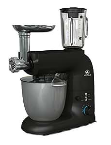 laguiole robot de cuisine multifonction lag2015