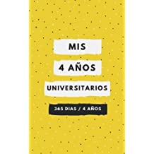 Amazon.es: agenda universitaria estresada - Sólo disponibles ...