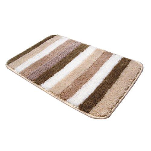 zhuhaitf-fashion-multi-color-microfibre-bath-mat-bedroom-kitchen-non-slip-bath-mat-2806