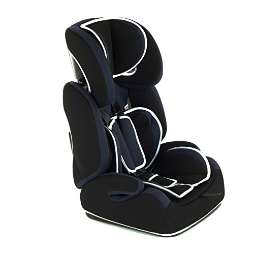 baby-vivo-car-seat-for-child-baby-infant-convertible-booster-seat-9-36-kg-group-1-2-3-from-1-12-year