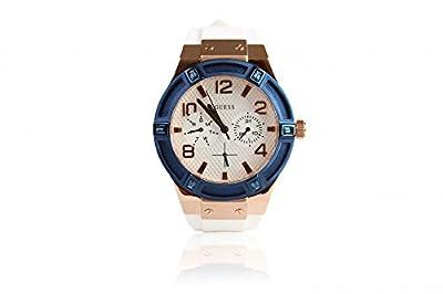 Relojes Guess - W0564L1
