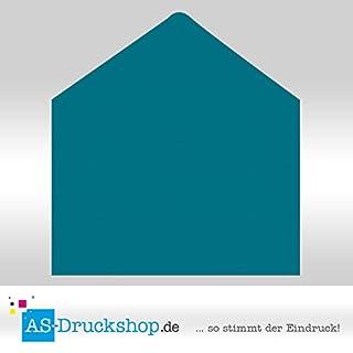 Briefumschlag / Kuvert DIN C6