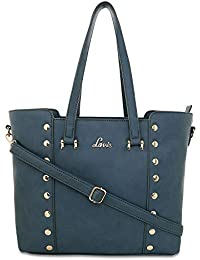 Lavie Roth Women's Tote Bag