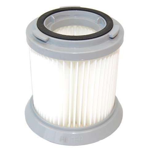 hqrp-washable-reusable-hepa-cyclone-filter-cartridge-for-ef133-electrolux-zsh710-zsh720-zsh722-zsh73