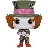 FunKo POP! Vinilo - Disney: Alice: Mad Hatter