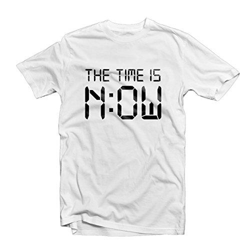 taffy-t-shirt-uomo-bianco