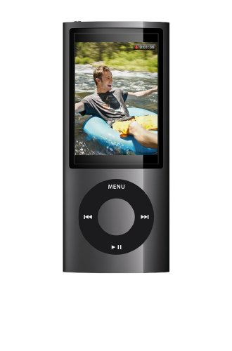 apple-ipod-nano-mp3-player-mit-kamera-schwarz-8-gb