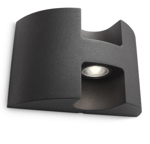 philips-172549316-aplique-de-pared-led-2-x-25-w-220-v-color-gris