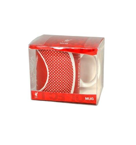 liverpool-fc-bull-mug