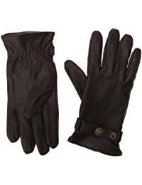 Schott Nyc Men's Gl1680 Gloves