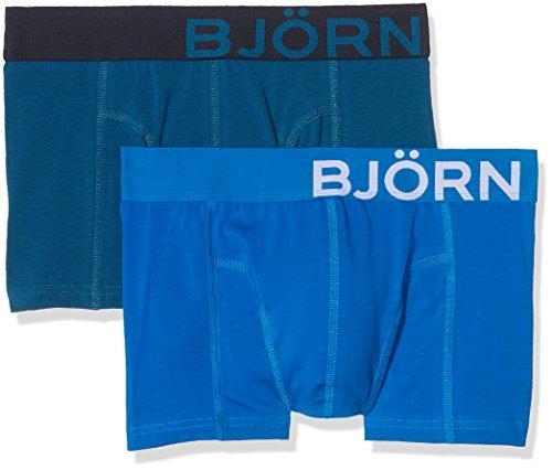 bjorn-borg-short-shorts-seasonal-solids-2-p-boxer-uomo-blue-moroccan-blue-large