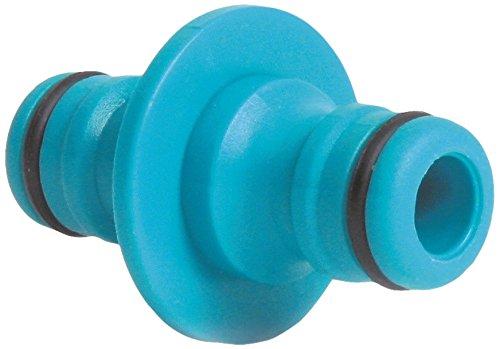 """cellfast 51-200H BASIC Schlauchkupplung, Blau, 1-2\"""", 3/4\"""""""