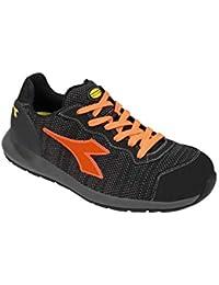 Diadora Utility Disponibles Amazon Y Incluir es Zapatos No ZUqqEgx5w