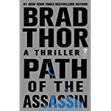 Path of the Assassin: A Thriller