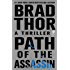Path of the Assassin: A Thriller (Scot Harvath Book 2) (English Edition)