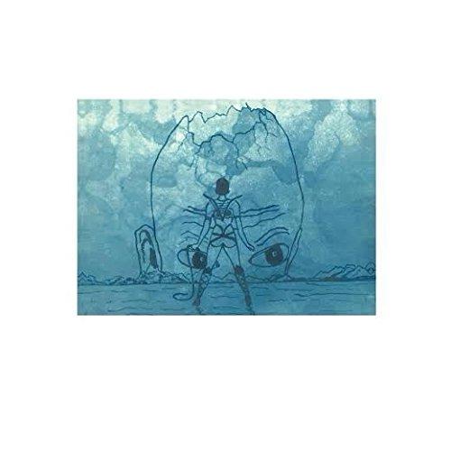 Mar Vista [Vinyl LP]