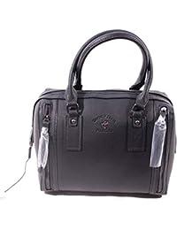 Amazon.it  BEVERLY HILLS POLO CLUB - Donna   Borse  Scarpe e borse ecf38bd7c14
