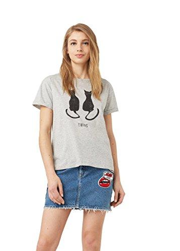 mango-printed-cotton-blend-short-sleeve-t-shirt-sizem-colormedium-heather-grey