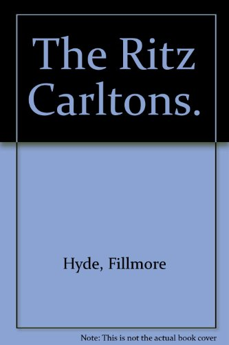 the-ritz-carltons