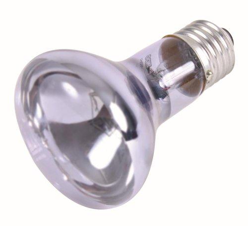 Trixie 76007 Neodymium Wärme-Spotlampe, 63 x 100 mm, 75 W