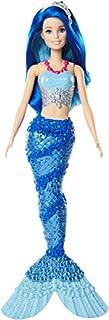 Barbie FJC92 Dreamtopia Juwelen-Meerjungfrau (B0756DRQNY)   Amazon price tracker / tracking, Amazon price history charts, Amazon price watches, Amazon price drop alerts