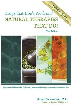 drugs-that-dont-work-and-natural-therapies-that-do