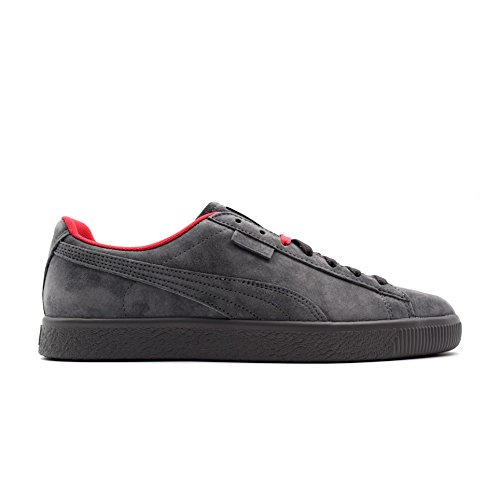 puma-x-staple-clyde-high-rise-glacier-grey-taille-41