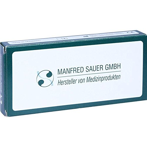 HAUTKLEBER Sauer 5005 56 g