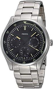 Fossil Men's Watch FS