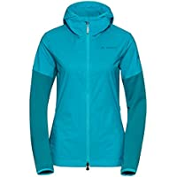 Vaude Damen Women's Scopi Syn Alpha Jacket Jacke