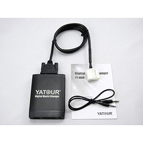 module-yatour-ytm06hon2-honda-accord-civic-crv-s2000-acura-csx-mdx-rdx-tsx