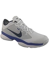 Nike Wmns Air Zoom Ultra, Zapatillas de Tenis para Mujer