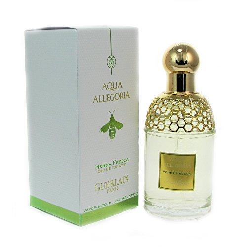 aqua-allegoria-herba-fresca-by-guerlain-eau-de-toilette-100ml