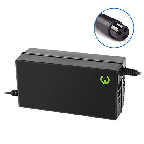 Z-HBMT Batería de Litio multifunción portátil