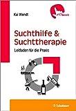 ISBN 3794532627