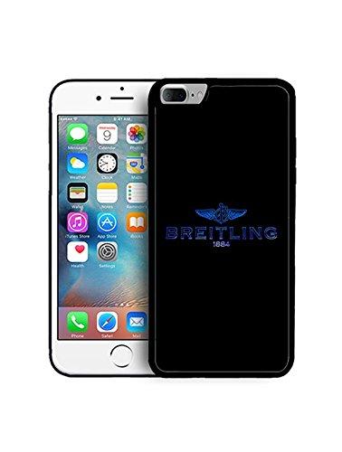 case-cover-for-breitling-sa-funda-case-breitling-sa-case-breitling-sa-iphone-7-plus-55-inch-funda-ca
