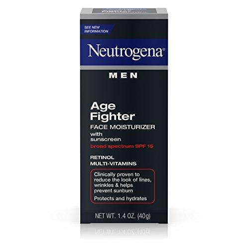 neutrogena-men-age-fighter-face-moisturizer-14-ounce