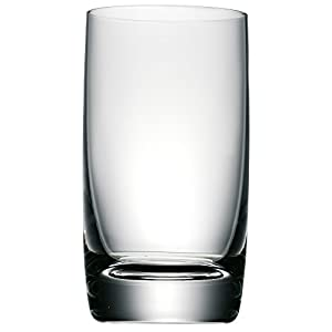WMF 907352040 Easy Beer/Juice Glass (1 unit )