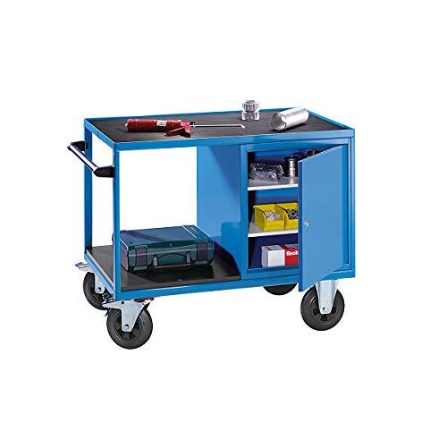 BEG Montagewagen,Schrank.Tragfähigkeit 500 kg 20037601