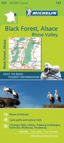 black-forest-alsace-rhine-valley-michelin-zoom-maps