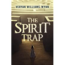 The Spirit Trap