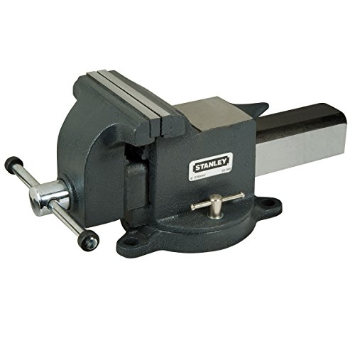 stanley-1-83-068-tornillo-de-banco-de-carga-pesada-maxsteel-150mm