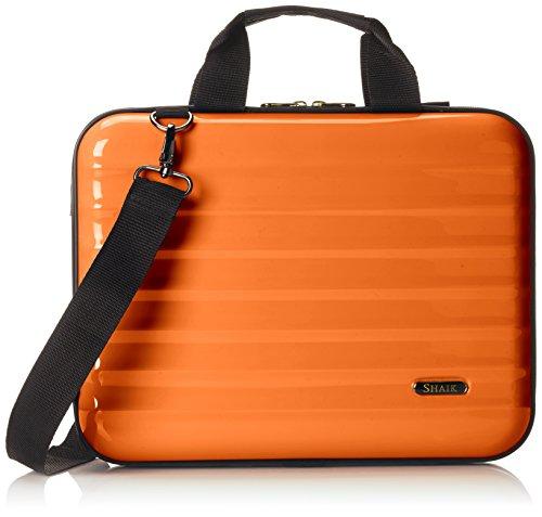 Shaik Bolso bandolera, naranja (Naranja) – SH- LP7