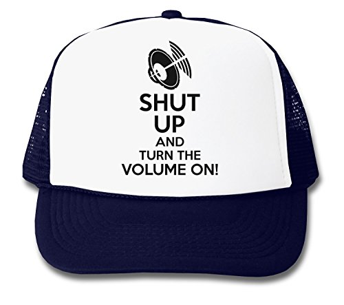 shut-up-and-turn-the-volume-on-trucker-cap