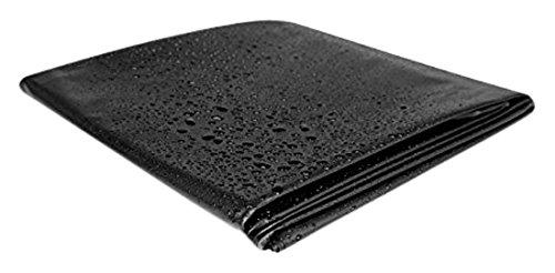 Joydivision Sexmax Wetgames Laken, 180 x 220cm, schwarz, 1er Pack