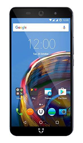 wileyfox-swift-2-plus-sim-free-smartphone-32gb-3gb-midnight-blue